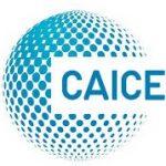 CAICE Logo