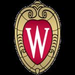 square crest